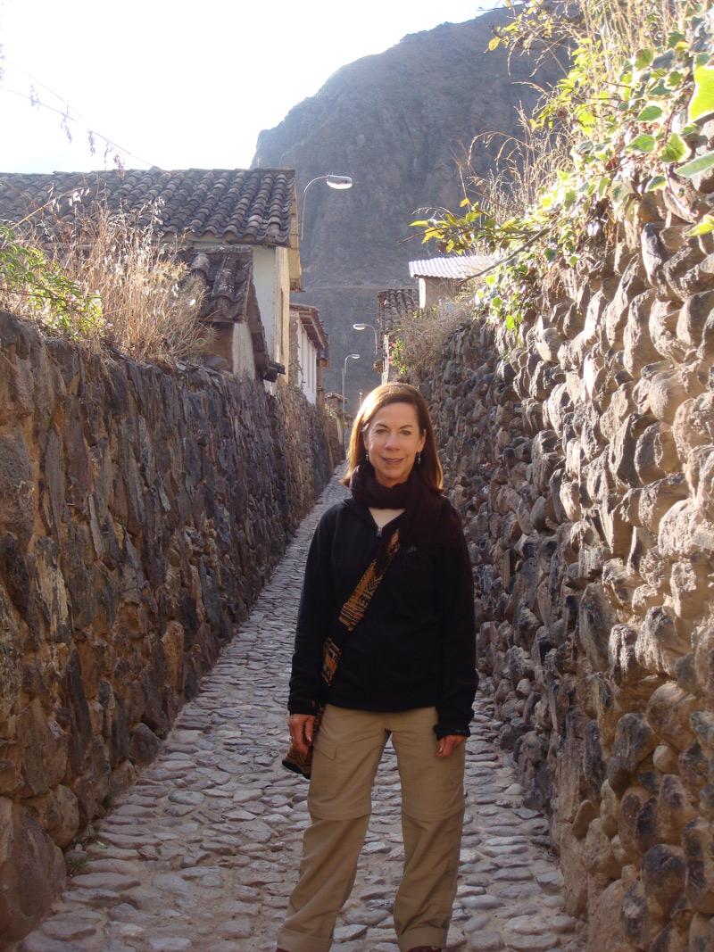 janet-walkway