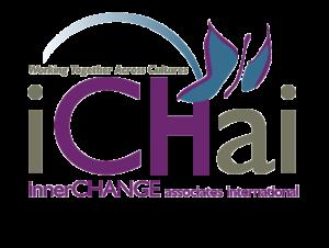 ichai-logo-transparent